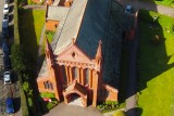 St Vincent's Church, Altrincham