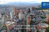 Alquiler de Drones Bogotá y Colombia – Sky Zoom