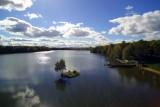 Drone Dombes et Saône et Loire