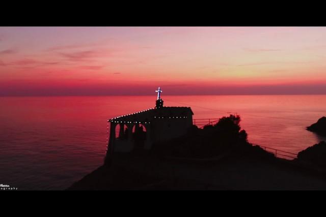 Madonna Della Punta