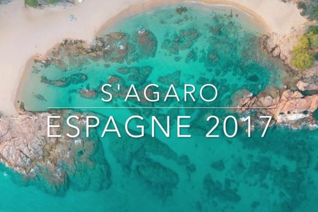S'Agaro – Spain