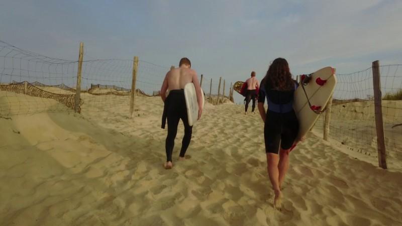 SURF FRANCE 2017 – EXTENDED VERSION