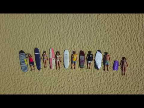 SURF FRANCE 2017 – SHORT CUT