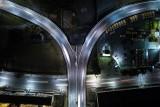 Túnel Américo Simas