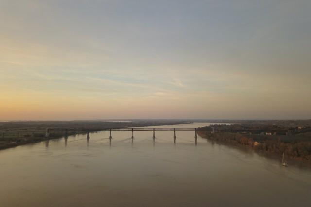 Cubzac-les-ponts (2)