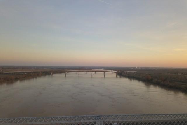 Cubzac-les-ponts (3)
