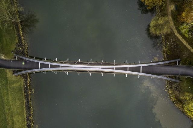 Broye Canal Bridge