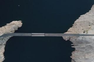 Bridge Pag