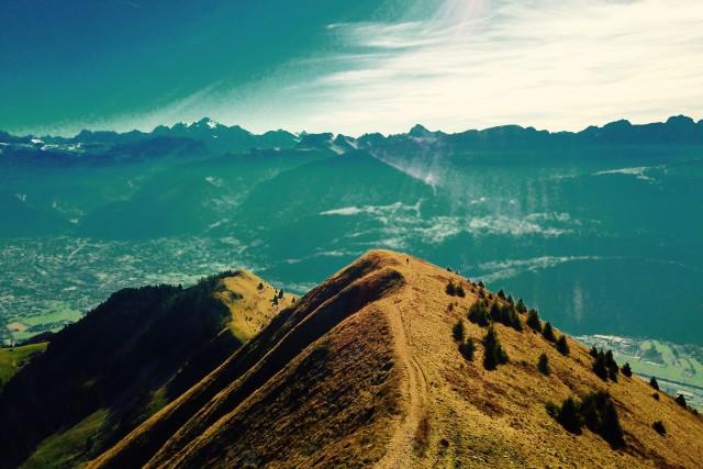 Le Môle – Haute Savoie