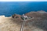 Punta Nati Lighthouse – Menorca