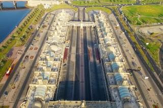 Sharjah Old Souq