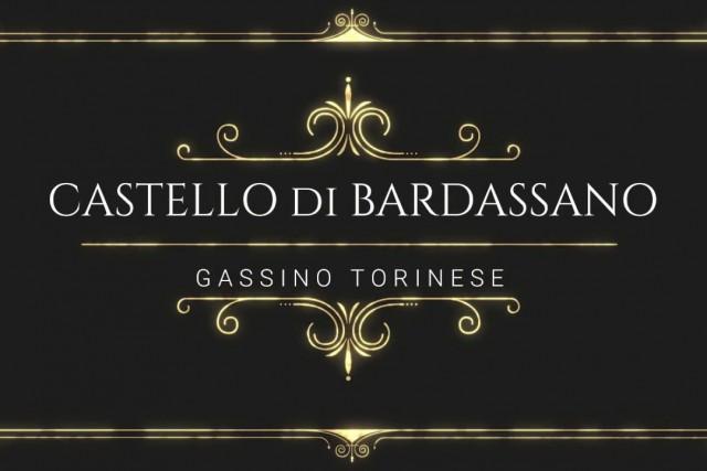 CASTELLO DI BARDASSANO