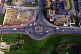 Peacehven Roundabout A259