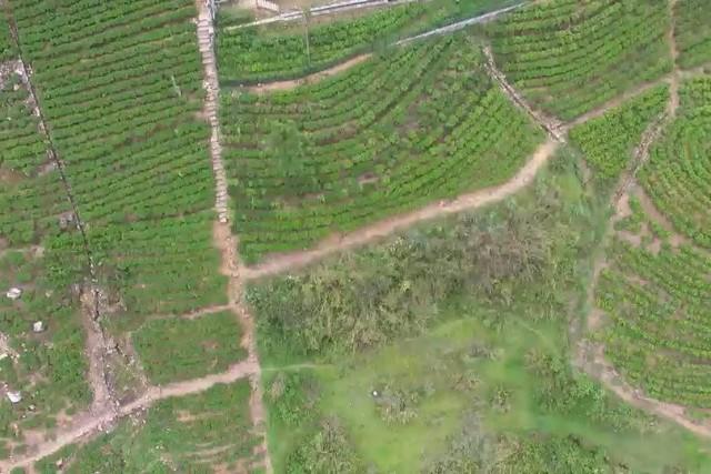 Random Aerial Clicks of Awesome Sri Lanka