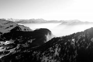 Sommand – Haute Savoie
