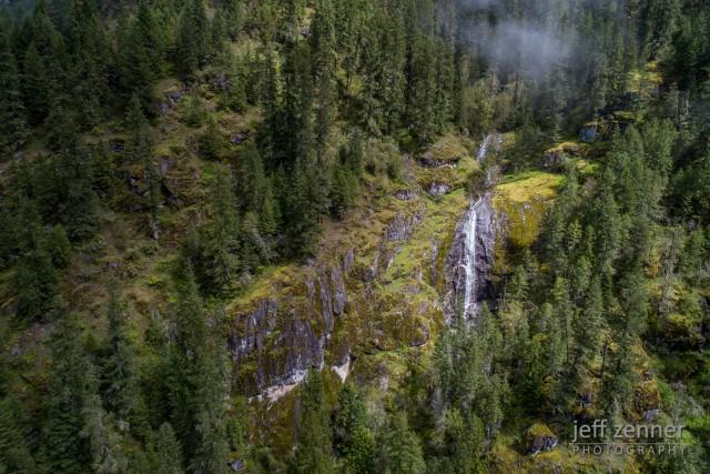 Wild & Scenic Lochsa Views!