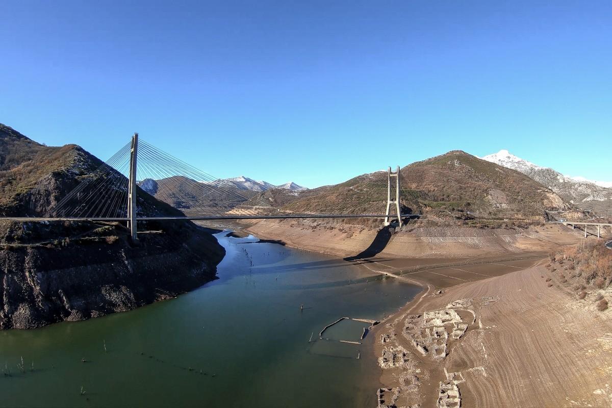 Puente Autopista