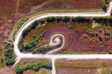 Uitkijkheuvel – Bargerveen