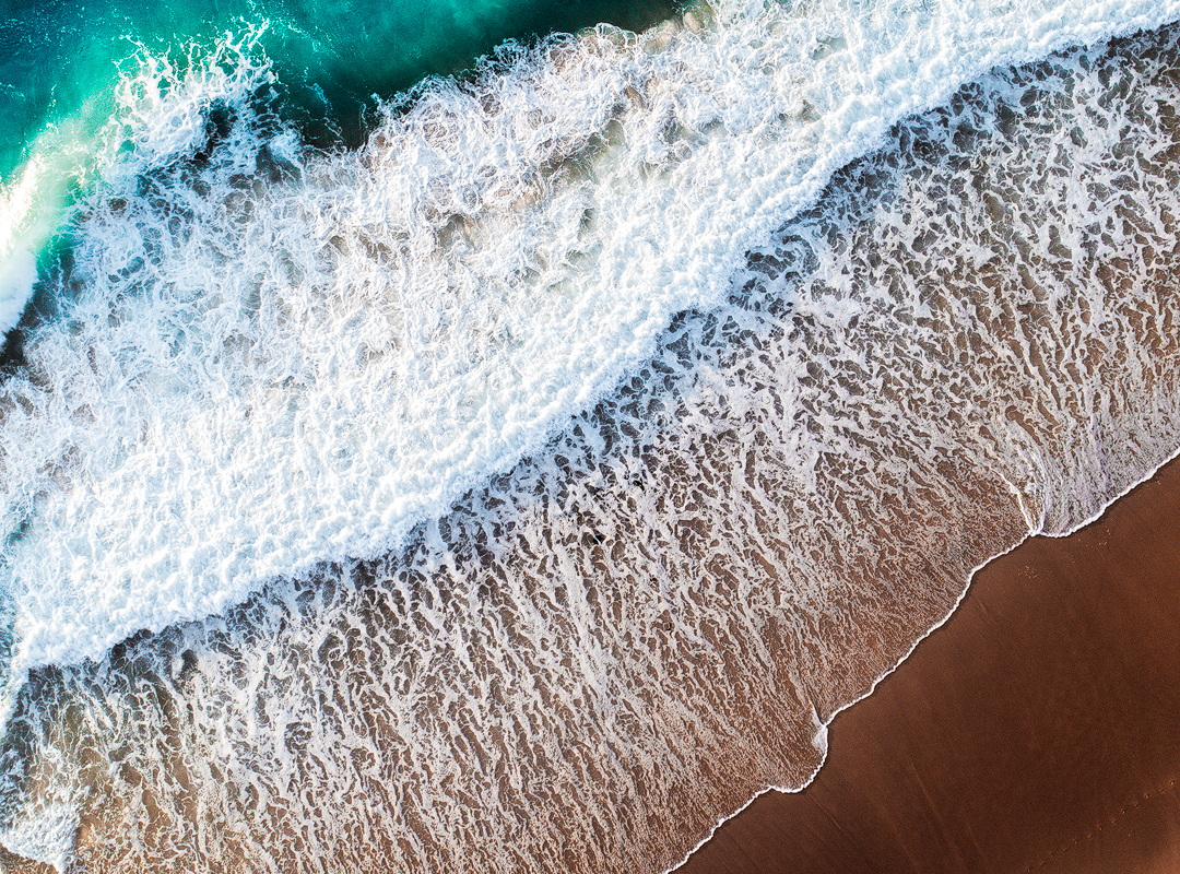 Redhead Beach Newcastle NSW Australia