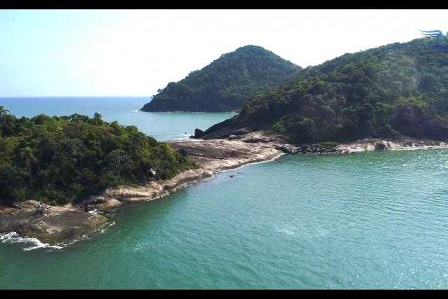 Riviera São Lourenço