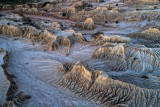 Dry Lake Mungo