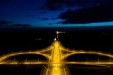 Expressway S7 Poland