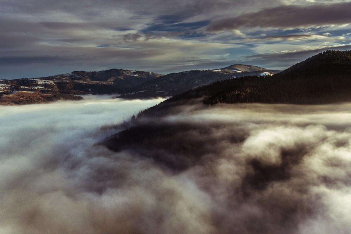 Magic Transylvania