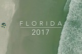 Florida 2017 – shoot with DJI Spark