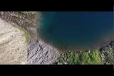 Lago Naret – Dji Phantom 3 Pro