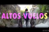 Los Cahorros de Monachil – ruta en granada, Andalucia ,España