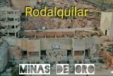 Minas de Rodalquilar – Almeria