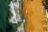 50 SHADES OF THE SEA