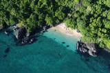 Petite Seychelles – Mliha – Mayotte