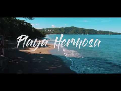 Hermosa Beach, Guanacaste