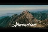 Sierra almijara – circular navachica
