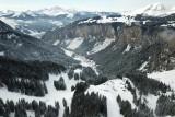 Les Prodains – Avoriaz – Haute-Savoie – France