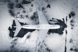 Plane IL – 76