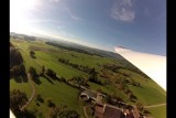 Countryside of Switzerland