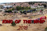 King of the Whip 2018 Highlights