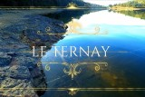 The Ternay Dam