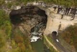 Mas d'Azil Cave