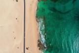 Corralejo Dunes Park