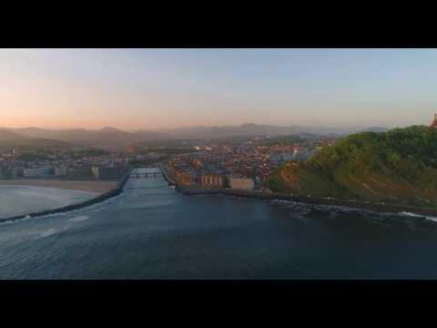 Donostia – San Sebastián