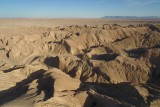 Borrego Salton Sea Way