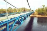 Old bridge mayo Fl
