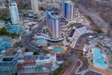 HardRock Hotel Tenerife