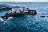 Playa de Paraíso, Coastline 2