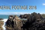 Aerial Footage 4K