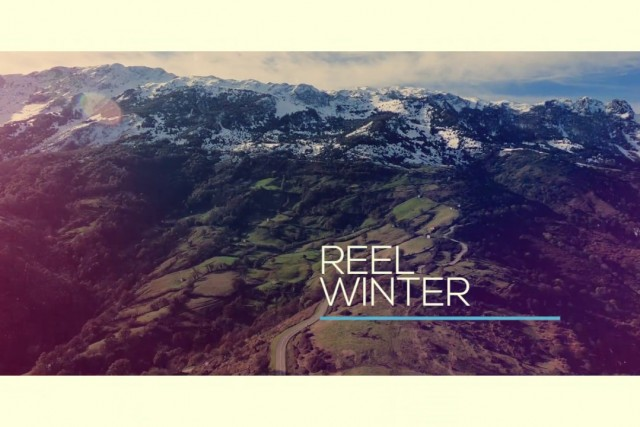 Asturias Winter Reel