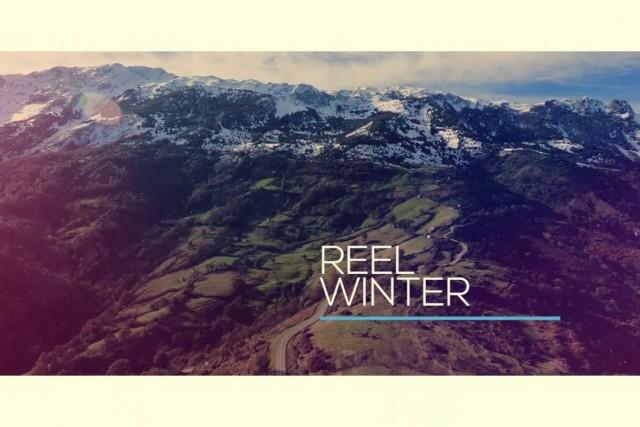 Asturias Winter Reel